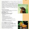 Laboratorio di fotografia naturalistica