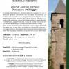 A SPASSO NELLA RISERVA NATURALE ZOMPO LO SCHIOPPO – TOUR DI MORINO VECCHIO