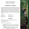 A SPASSO IN RISERVA – ZOMPO LO SCHIOPPO-VALLE DELL'INFERNO