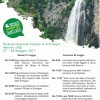 Abruzzo Openday Summer 2017 – Un weekend in riserva