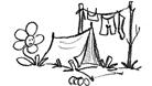 campeggio_2