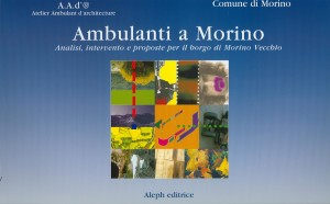 ambulantiaMorino