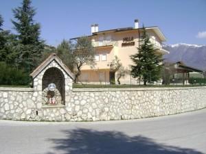 villa-benice