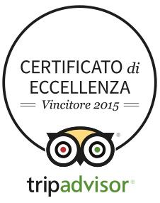 Print_Logo_COE2015_IT