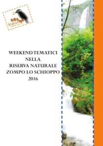 Weekend tematici 2016 Dendrocopos e Riserva ZLS_001