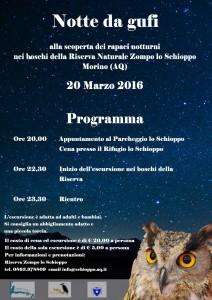 Notte-da-gufi-nella-riserva-20marzo
