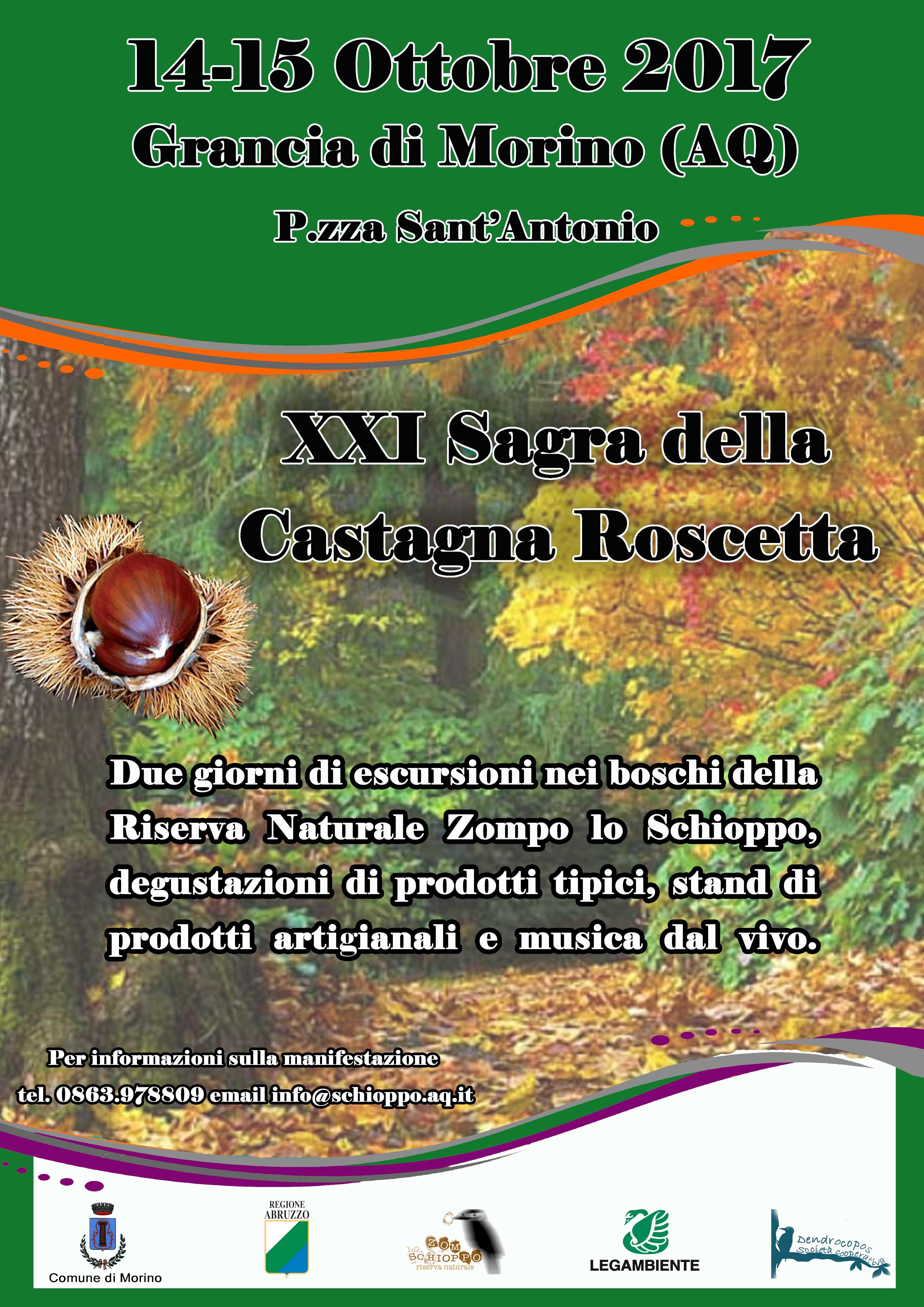 5bozza-locandina-castagna-2017
