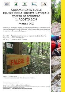 arrampicata_001