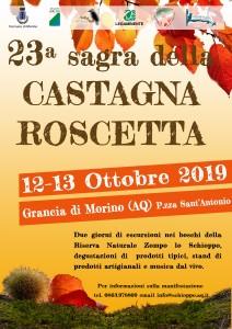 locandina-castagna-2019