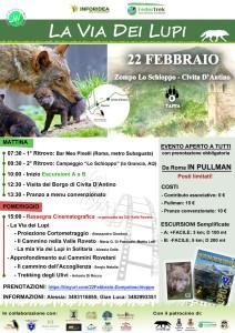 Locandina-VL-Schioppo-Civita-22-Febbraio2020 (1)_001