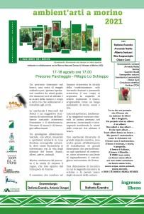 amb-ient'arti-locandina-RACCONTI-DEL-BOSCO